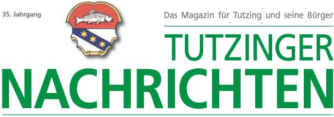 Tutzinger Nachrichten